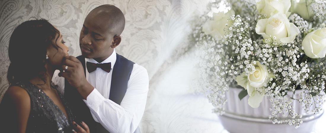 wedding_banner2