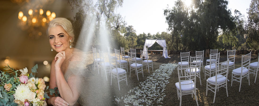 wedding_banner3