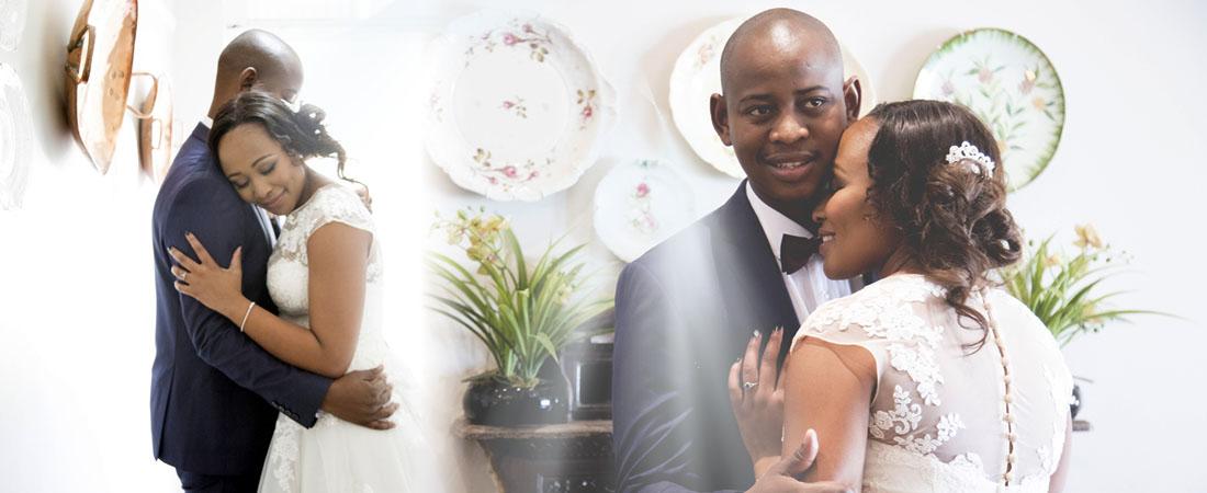 wedding_banner1