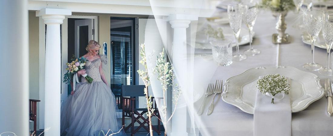 wedding_banner12